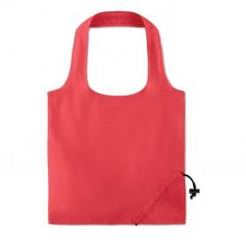 """Reklaminiai sulankstomi medvilniniai maišeliai """"FRESA SOFT"""" 105 g/m2"""