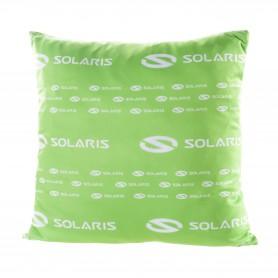 Reklaminės sublimacinės pagalvėlės su individualizuotu dizainu