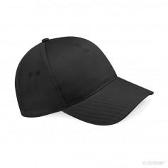 """Reklaminės beizbolo kepurėlės su spauda BEECHFIELD """"ULTIMATE"""""""
