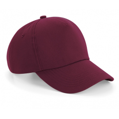 """Reklaminės beisbolo kepurėlės su Jūsų logotipu """"AUTHENTIC"""""""