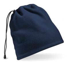 """Reklaminės kepurėlės - kaklo movos su logotipu """"COMBO"""""""