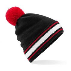 """Reklaminės žieminės kepurėlės su Jūsų spauda """"STADIUM"""""""