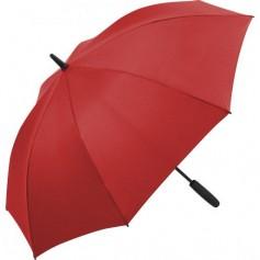 """Reklaminiai skėčiai su šviesa """"SKYLIGHT"""""""