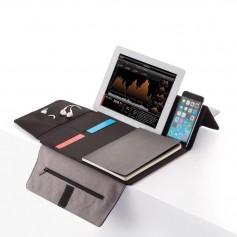 Seattle 9-10 tablet portfolio