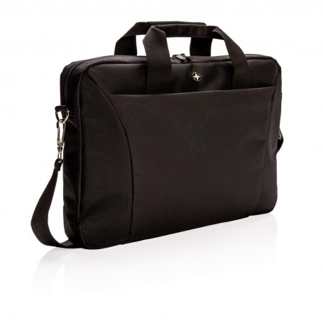 15.4 laptop bag