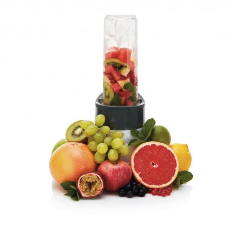 Smoothie 2 Go mini blender 300-Watt