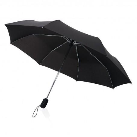 Swiss peak Traveller 21 automatic umbrella