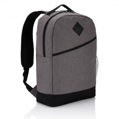 Modern style backpack