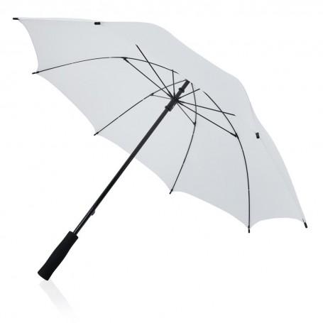 Full fibreglass 23 storm umbrella