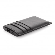 Powerbank wallet