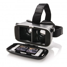 VR 3D glasses
