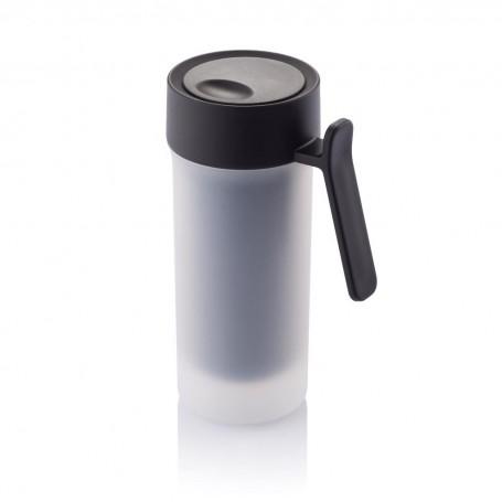 Pop mug