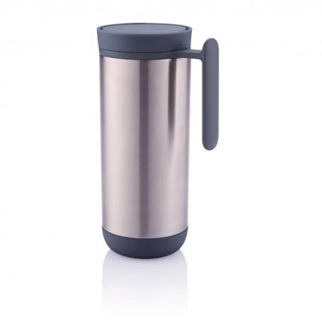 Clik leak proof travel mug