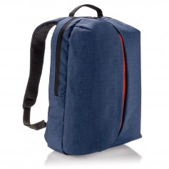Smart office & sport backpack