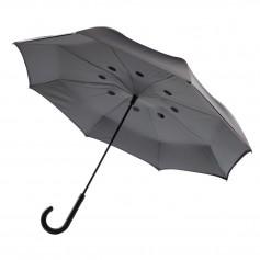 Auto Close Reversible umbrella 23