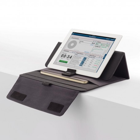 Vancouver 7-10 tablet portfolio