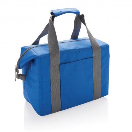 Tote & duffle cooler bag