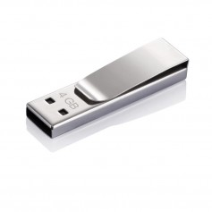 Tag USB stick - 4 GB/8 GB
