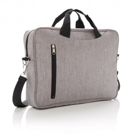 Classic 15 laptop bag