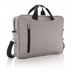 Classic 15 laptop bag