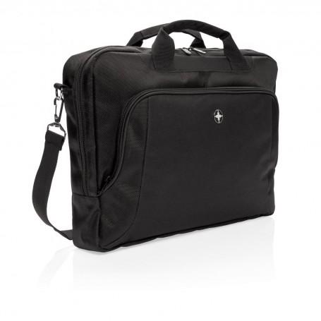 Deluxe 15 laptop bag