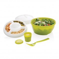 Salad2go box