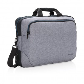 Arata 15 laptop bag