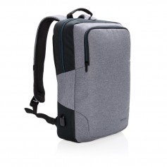 Arata 15 laptop backpack