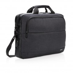 Modern 15 laptop bag