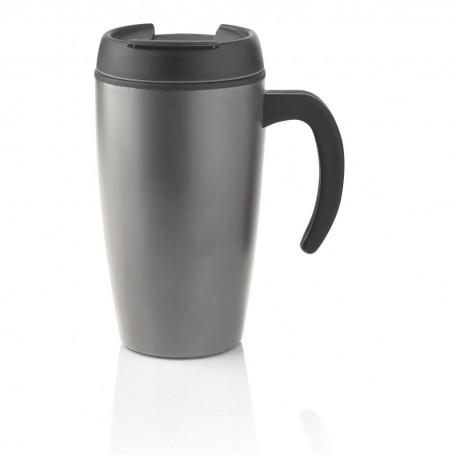 Urban mug