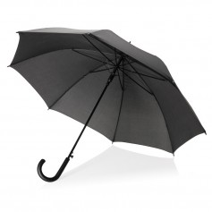 23 automatic umbrella