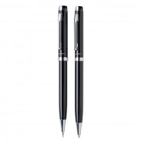 Luzern pen set