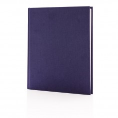 Deluxe notebook 170x200mm