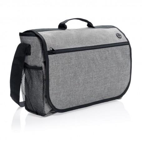 Fashion messenger bag