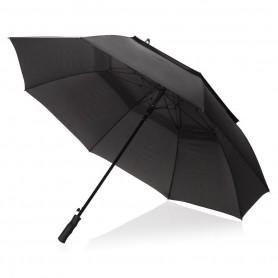 """Tornado 30"""" storm umbrella"""