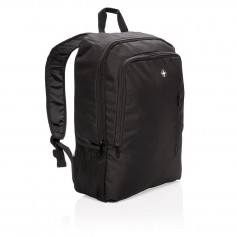 17 business laptop backpack