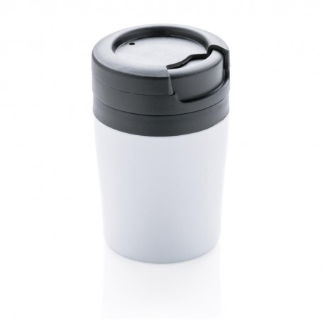 Coffee to go tumbler
