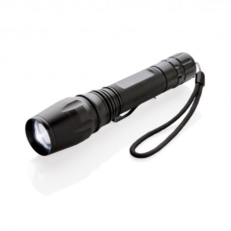 10W Heavy duty CREE torch