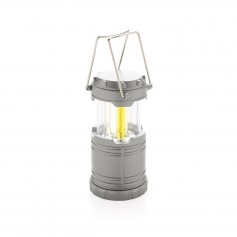 Outdoor COB light