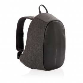 Cathy protection backpack
