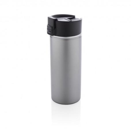 Bogota vacuum coffee mug with ceramic coating