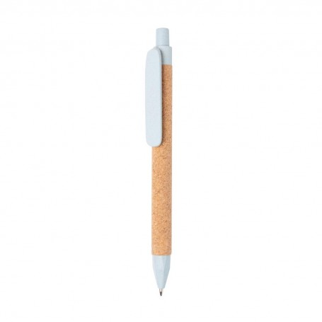 Write responsible Eco-Pen