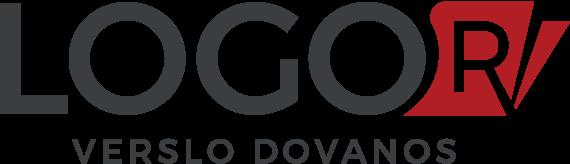 Logo Reklama - verslo dovanos ir reklaminė atributika