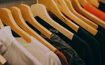 reklaminiai tekstilės gaminiai su logotipu
