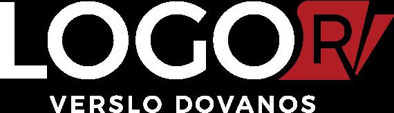 Logo Reklama